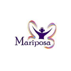 La mariposa, לקוחות ממליצים, web3d