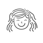 Web3d, אייקון צוות, בניית אתרים לעסקים