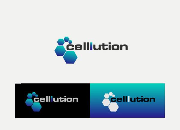 celllution, מיתוג עסק