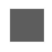 Web3d, אייקון צוות, בניית אתרים באינטרנט