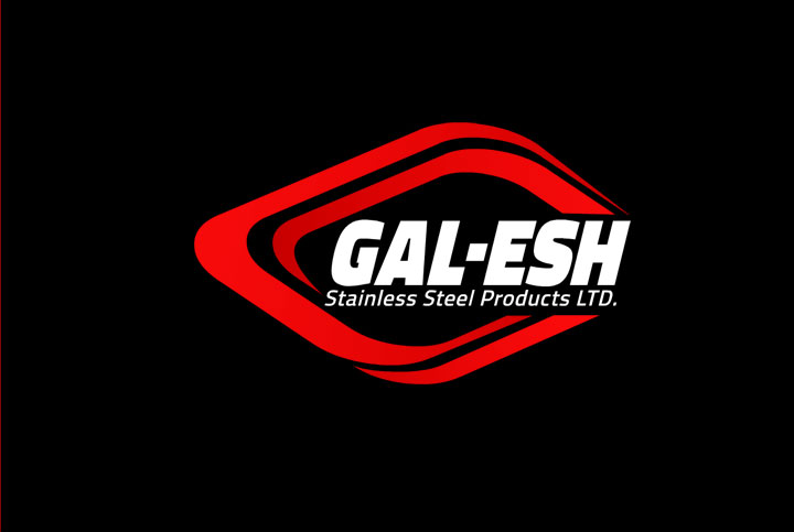 gal-esh-main מיתוג לעסק