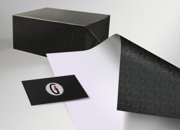 Web3D | מיתוג עסק: gilush, גילוש