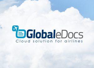 Web3D מיתוג לעסק: Global eDocs