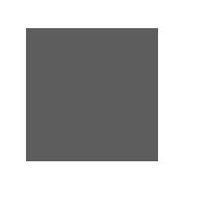 Web3d, אייקון צוות, הנגשת אתרי אינטרנט