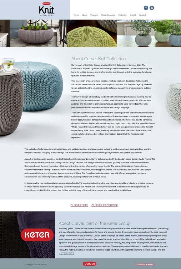 knit-l2