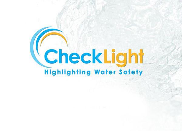 GUI אייקונים: CheckLight