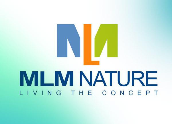 mlm nature, מיתוג עסקים