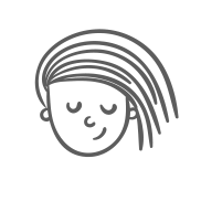 Web3d, אייקון צוות, חברת בניית אתרים