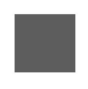 Web3d, אייקון צוות, בניית אתרים תדמיתיים