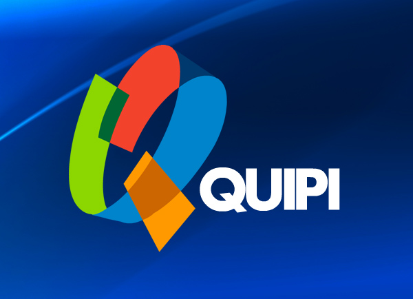 Web3D | מיתוג עסק: Quipi