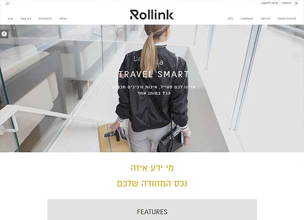 web3d Online Stores