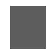 Web3d, אייקון צוות, בניית מצגת, עיצוב מצגות