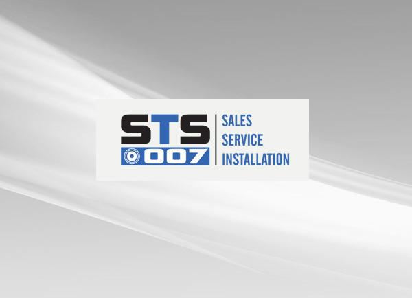 STS, מיתוג לעסק, מיתוג עסק