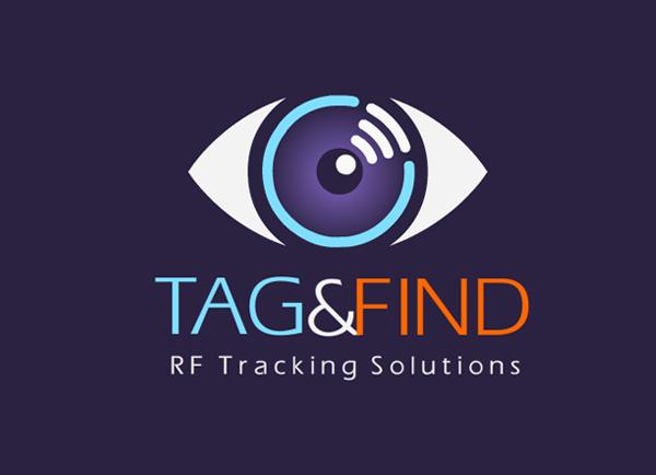 Web3D | מיתוג לעסקים: אפליקציה Tag & Find