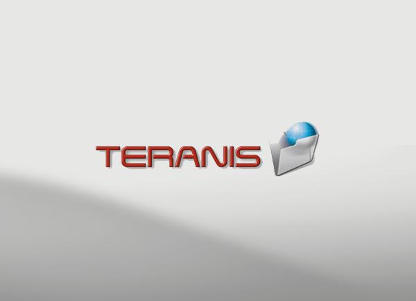 teranis, מיתוג לעסק קטן