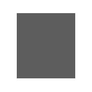 Web3d, אייקון צוות, עיצוב אתרי אינטרנט