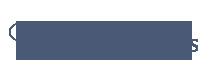 web3d, GALAN COSMETICS לוגו, בניית אתר תדמיתי, מיתוג עסקי