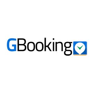 לקוחות ממליצים, gbooking, web3d
