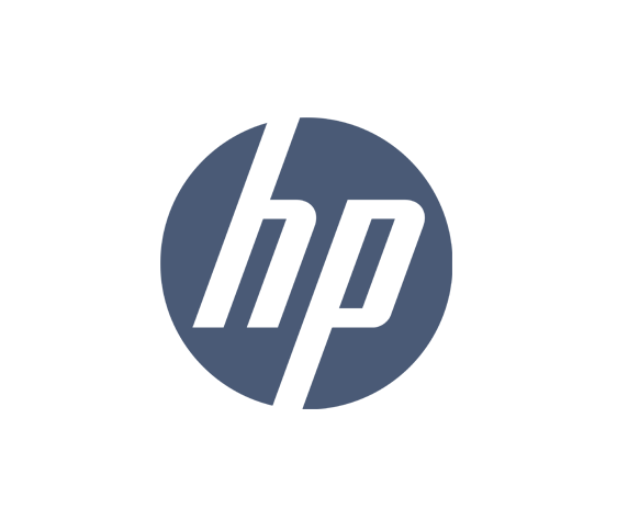 web3d, hp לוגו, מצגות, אינטראקטיב