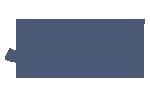 web3d, jtlv לוגו, בניית אתר תדמיתי, מצגת עיסקית