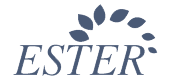 web3d, אסתר לוגו, סרטי הדרכה, הנגשת אתרים