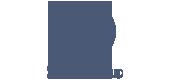 web3d, קבוצת שונפלד לוגו, פורטל ארגוני, מערכות מידע