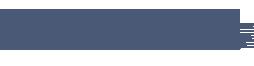 web3d, כרמוכרום לוגו, סרטי הדרכה, הנגשת אתרים