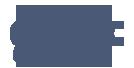 web3d, אלספק לוגו, פיתוח אפליקציה, מערכות מידע