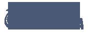 web3d, iaielta לוגו, פיתוח אפליקציות