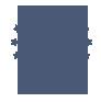 web3d, ענבל לוגו, ממשק משתמש