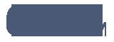 web3d, avcom לוגו, עיצוב תערוכות, הדמיה