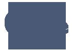 web3d, cigre לוגו, הדמיות תלת מימד