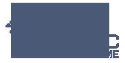 web3d, קונטק לוגו, עיצוב תערוכות, הדמיה