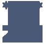 web3d, צים לוגו, סרטי תלת מימד