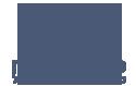 web3d, ממן מסופים לוגו, פיתוח תוכנה, אפליקצייה לאייפון