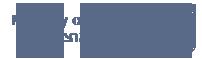 web3d, משרד האוצר לוגו, פיתוח תוכנה, אפליקצייה לאייפון