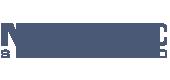 madsec לוגו, מיתוג עסקי, web3d