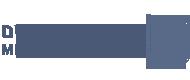 web3d, משרד המשפטים לוגו, קידום אתרים