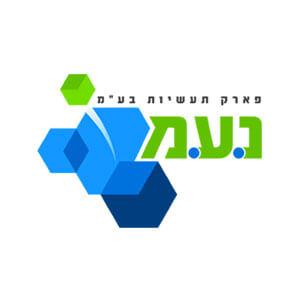Yossi Engler Sher – CEO