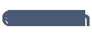 web3d, outbrain לוגו, הדמיות תלת מימד