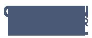 web3d, payton לוגו, סרטי תלת מימד