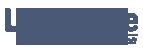web3d, לוגיסטיקר לוגו, מצגת עיסקית, סרטון תדמית