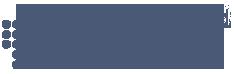 web3d, לודן לוגו, מצגת עיסקית
