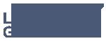 web3d, לודן לוגו, בניית מצגות