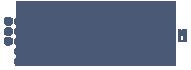 web3d, לודן לוגו, עיצוב מצגת