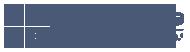 web3d, style and more לוגו, הקמת אתרים