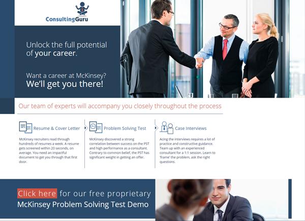 web3d, פיתוח אתר מיניסייט, רכישת מוצרים, consultinguru