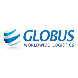 Globe Group