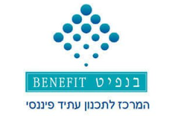 Yael Chait – Benefit