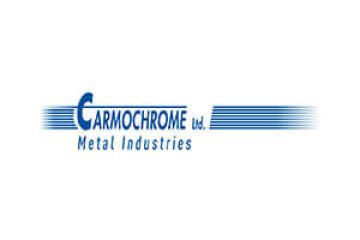 Lederer Didi – Carmochrome
